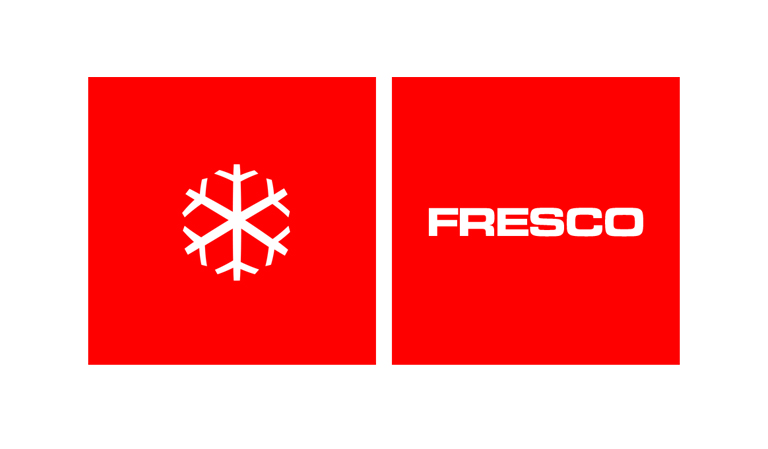 Fresco Records link to Releases
